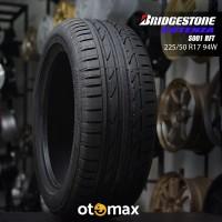 Ban Mobil Bridgestone Potenza S001 225 50 R17 94W RFT