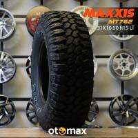 Ban Mobil Maxxis MT762 31 X 10,50 R15 LT