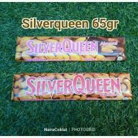 Silverqueen 65gr
