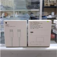 Apple USB C Cable 2 Meter Original Kabel Charger Macbook