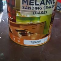 Melamic Sanding Sealer Nippon paint