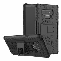 Samsung Note 9 Rugged Armor Case XPHASE Shockproof Protection