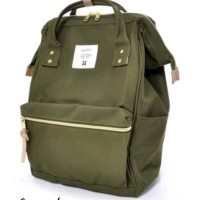 Tas Back Pack Wanita - LP 306