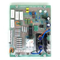 AVR Genset 1 Phase Universal AVR SK-89 AVR Generator SK89 Universal