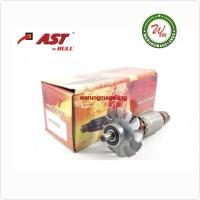 Armature AST angker FOR mesin gerinda MODERN M2300B M 2300B 2300 B