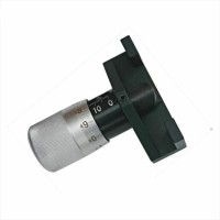 Car Engine Cambelt Timing Belt Tension Gauge Universal Garage For Auto