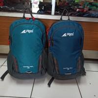 Tas Ransel Rei Napoli 02 20L Tas Daypack Rei Napoli 20L Original