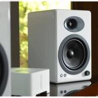 Audioengine A5+ Premium Active