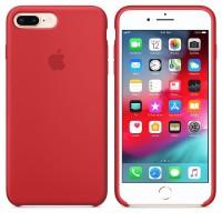 Apple Silicone Case iPhone 7 Plus Case iPhone 8 8 Plus