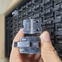 Relay / ptc kulkas 1 pin kiri 220MCI jahwa original