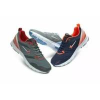 Sepatu Eagle Flash 37 - 45 running shoes