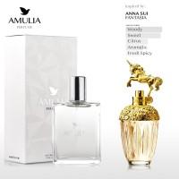 Parfum Anna Sui Fantasia (Inspirasi)