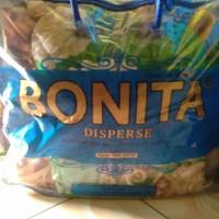 badcover BONITA