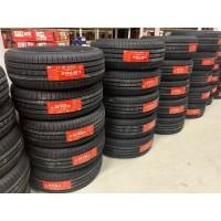 Ban Luar Dunlop 215/60 R 17 LM 705 / LM705 -64139