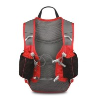 Tas Backpack Eiger Pacemaker Trail Running Hydropack 10L (910003489)