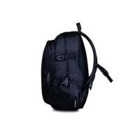 Tas Ransel Eiger Daypack Arcata Indah909012