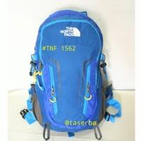 Daypack Tas Gunung Ransel 40L No Consina Eiger The North Face Tnf 1562