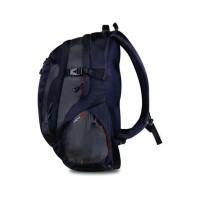 Eiger Tas Daypack Laptop 14 Inch Magma 1 - Hitam Abu Sahila7575