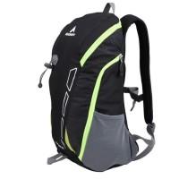 Tas Daypack Eiger 2228 Compact Black Sahila7