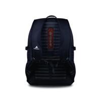 Rdstwn Eiger Tas Daypack Laptop 14 Inch�Digi Vault - Hitam Sahila7