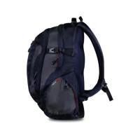 Rdstwn Eiger Tas Daypack Laptop 14 Inch�Magma�1 - Hitam Abu