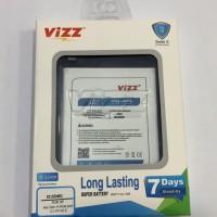 Baterai ViZZ Asus Zenfone Zc554KL zenfone 4Max Pro C11p1612 baterai d
