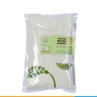 Lingkar organik Tepung beras coklat 500gr