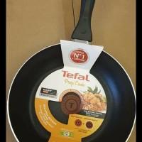 Tefal prep cook pan 24cm