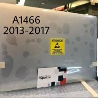 LCD Macbook Air MQD32 LCD LED A1466 2013-2017 Full Assembly Original