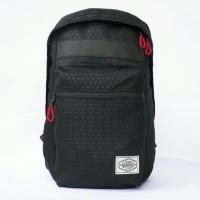 Tas ransel casual-tas backpack