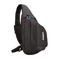 Tas Thule Sling bag Legend Go Pro
