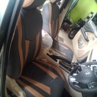 Sarung/ Cover jok mobil xpander ultimate