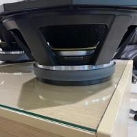 komponen Speaker Barclay B18S1000 B18 S1000 by Huper 18 inch