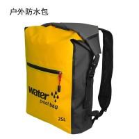 Promo Premium Drybag Rangsel 25L Waterproof