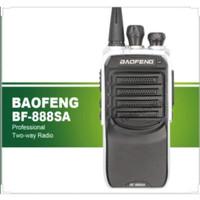 HT Baofeng 888 SA Baofeng Handy Talky