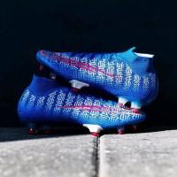 Terpopuler ! Sepatu Bola Nike Mercurial Superfly 7 Elite FG Not Adidas