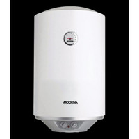 Modena Tondo - Es 30 V Water Heater Electric 30Liter Limited