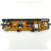 Modul PCB Mesin Cuci Samsung Diamond Drum WA90F4 WA80V4 WA70V4