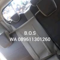 Sarung Jok mobil Suzuki Ertiga Diesel GA GL GX Dreza Bahan Oscar
