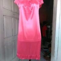 SPESIAL HARGA baju tidur wanita - lingerie import - baju clubbing -