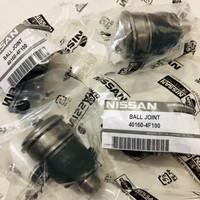 Ball Joint Nissan March - Datsun Go Original 1pc