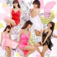 SALE baju tidur wanita - lingerie import - baju clubbing - baju tidur