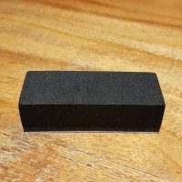 Aplicator Pad / Aplicator Sponge / Aplicator Block / Aplikator Coating