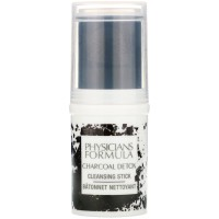Physicians Formula Charcoal Detox Cleansing Stick - 15.6 g