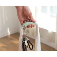 One Grip Shopping Bag Holder Pegangan Kantong Plastik Belanjaan