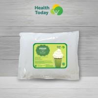 Premium Avocado Powder Health Today 1.5kg
