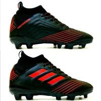 Sepatu Bola Adidas Dewasa | Size 38 - 43
