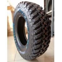 Ban Offroad Bridgestone Dueler 674 MT ukuran 27x8.50 R14