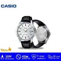 Casio General MTPV004L7AUDF / MTP-V004L-7AUDF / MTPV004L ORIGINAL