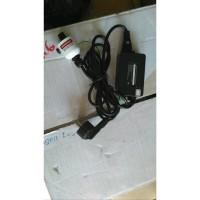 Dijual Ballast Uv 12 Gpm 4 kaki import Ultraviolet Ballast Murah